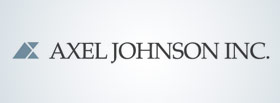 An Axel Johnson Inc. Company