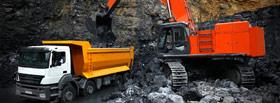 Mining & Minerals